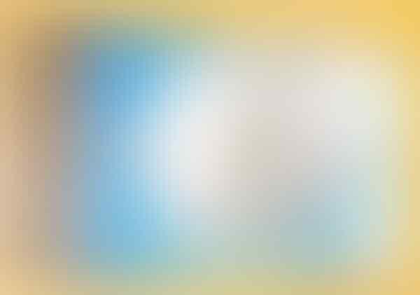 Lampu Bohlam LED DISCO