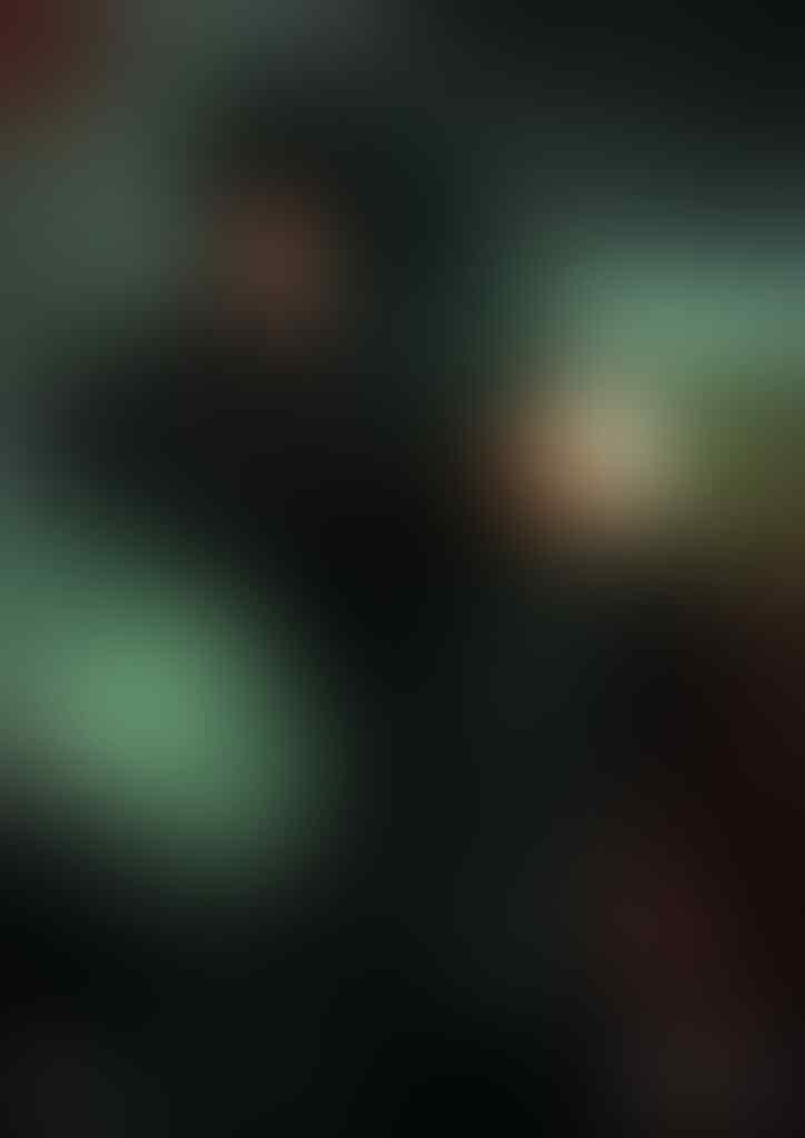 Yang Lucu dan Bikin Ngakak Dari 'THE RAID 2: BERANDAL'