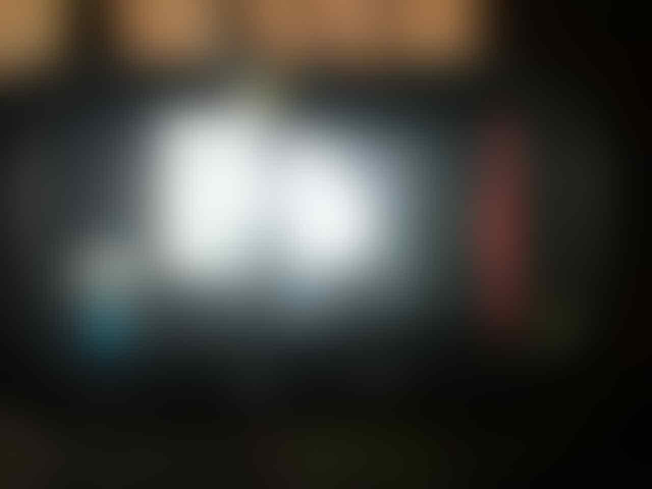JUAL BLACKBERRY DAN ANDROID MINUS MURAH (BU)