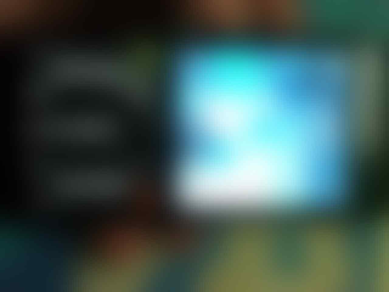 JUAL 3 Blackberry 1 Android MINUS MURAH (BU)