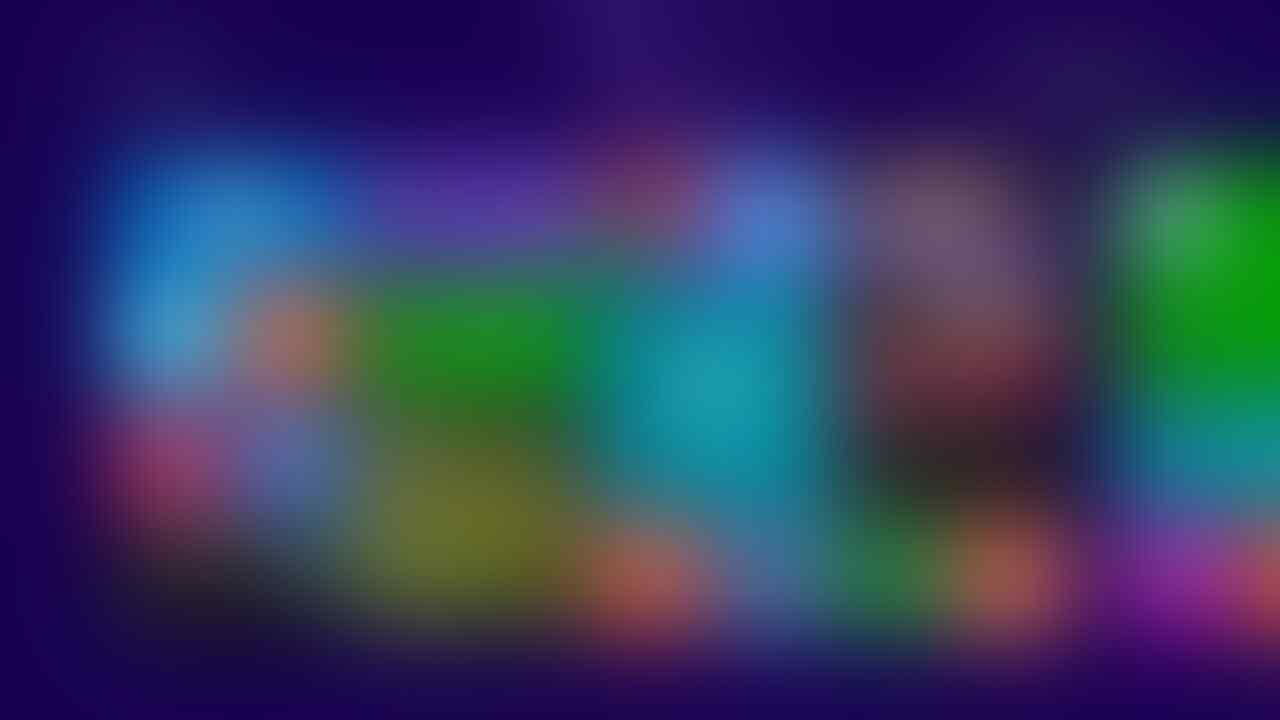 Windows 8.x series : Official Thread - Part 12