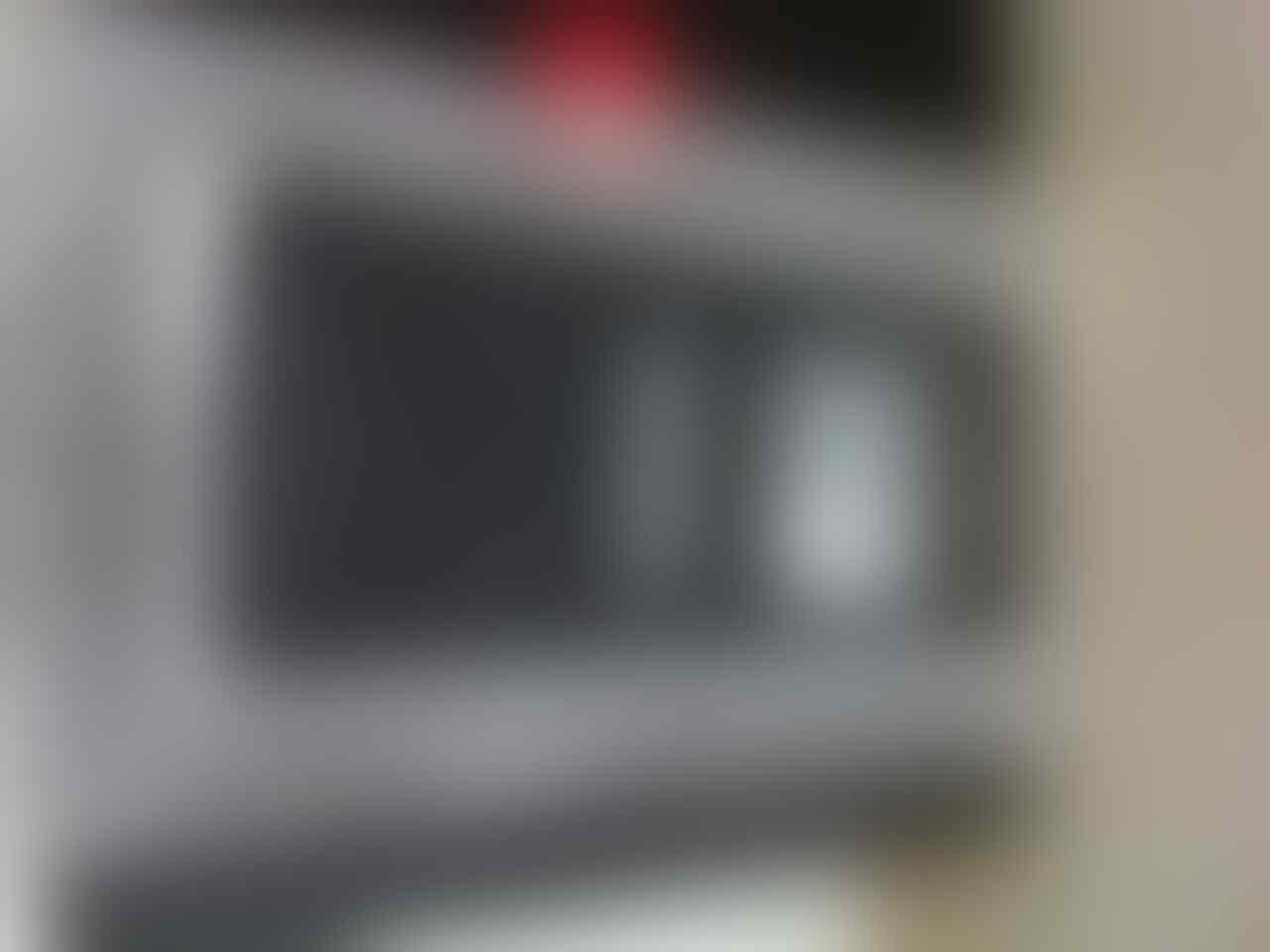 Android Motorola MOTO RAZR M XT907 VERIZON ExUs Gsm-Cdma ruim Mulus ajib Fullset