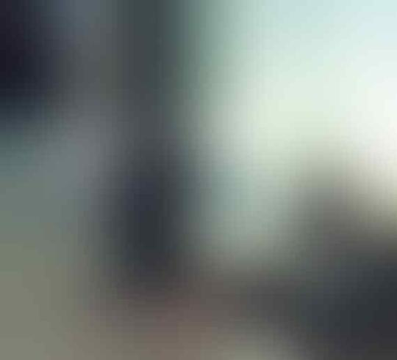 Foto-foto yang Bisa Bikin Agan Mewek Tapi Alasannya Gak Malu-maluin