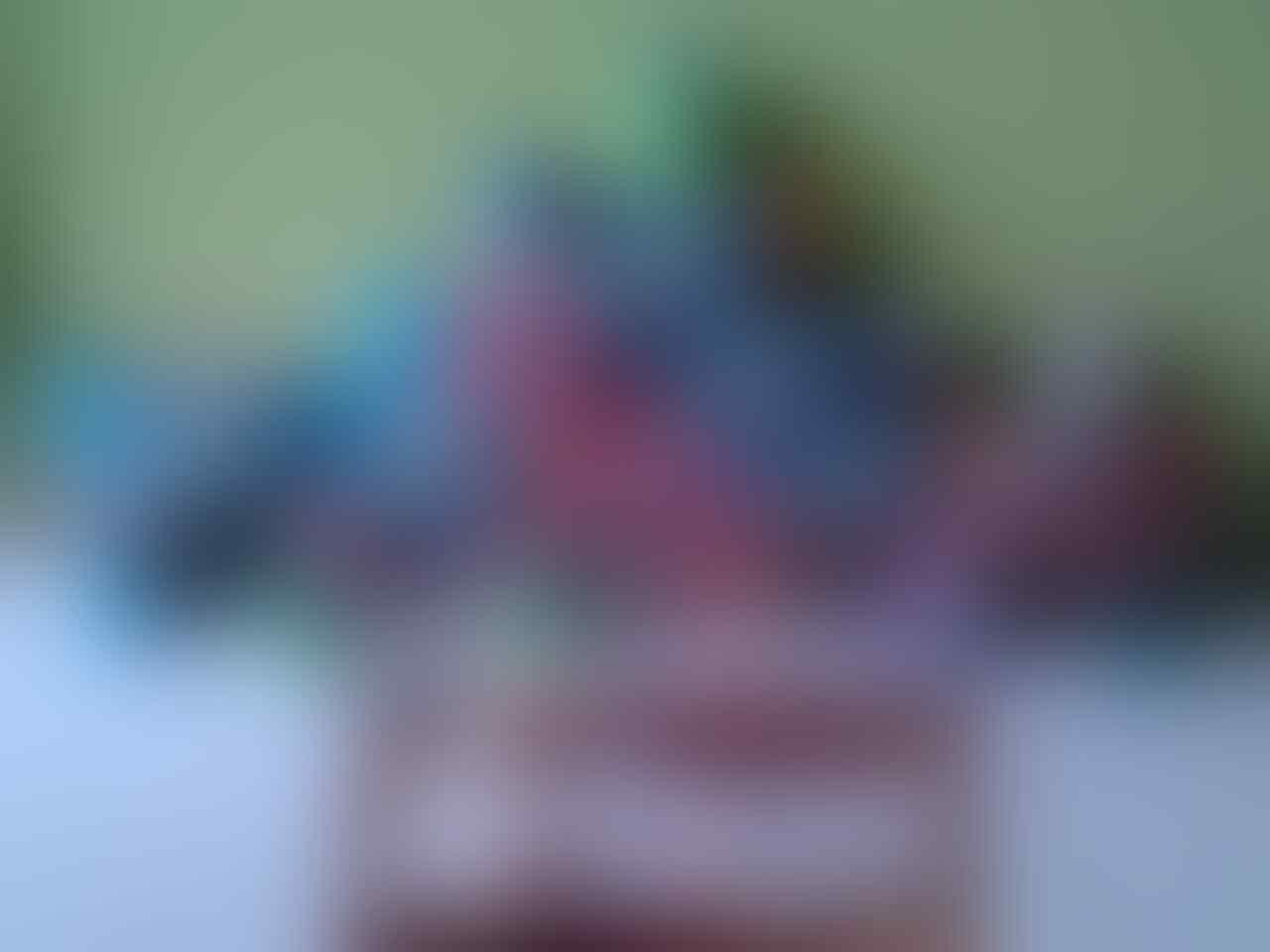ALFAMART FIGURE 1 SET 450RB FREE ONGKIR TOY STORY , MONSTER INC , MARVEL COD JAKBAR