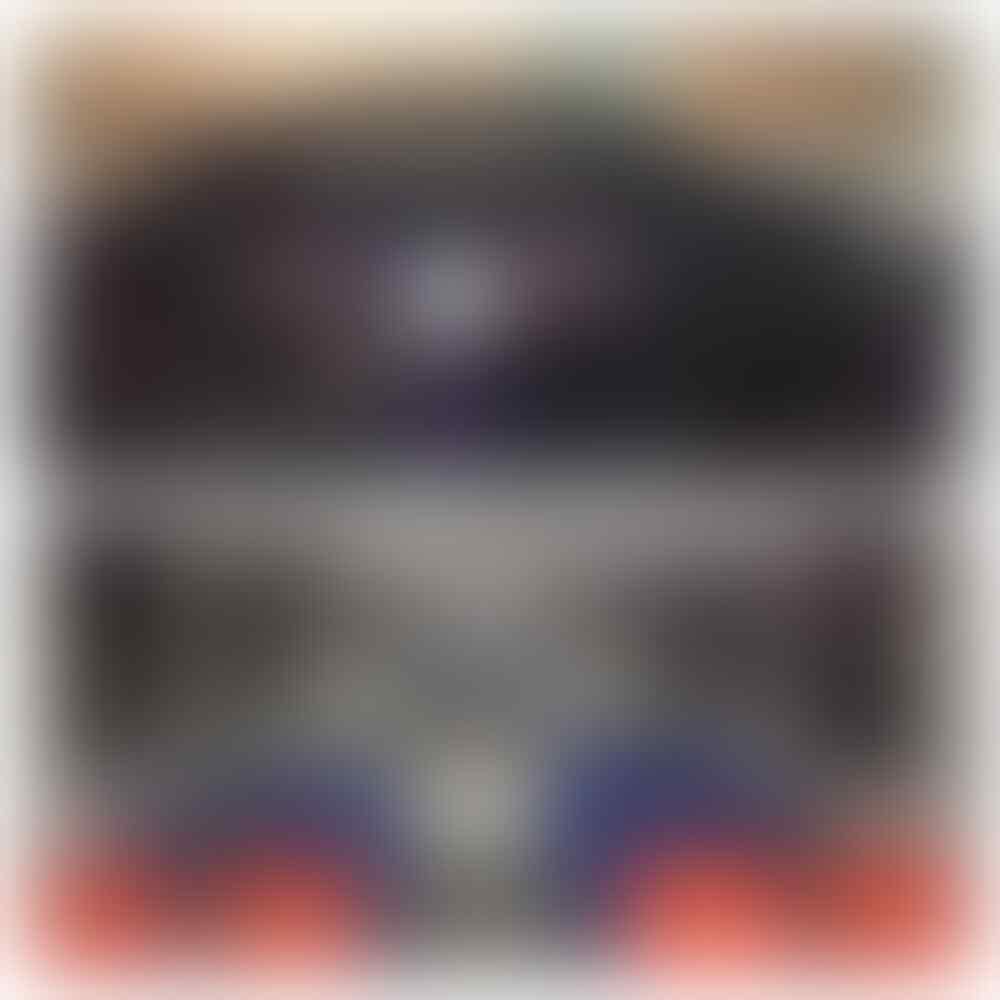 Bus Gandeng Scania Akan Perkuat Armada TransJakarta
