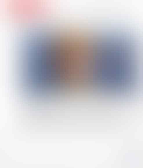 TWG Lite - Running Man Hide & Seek