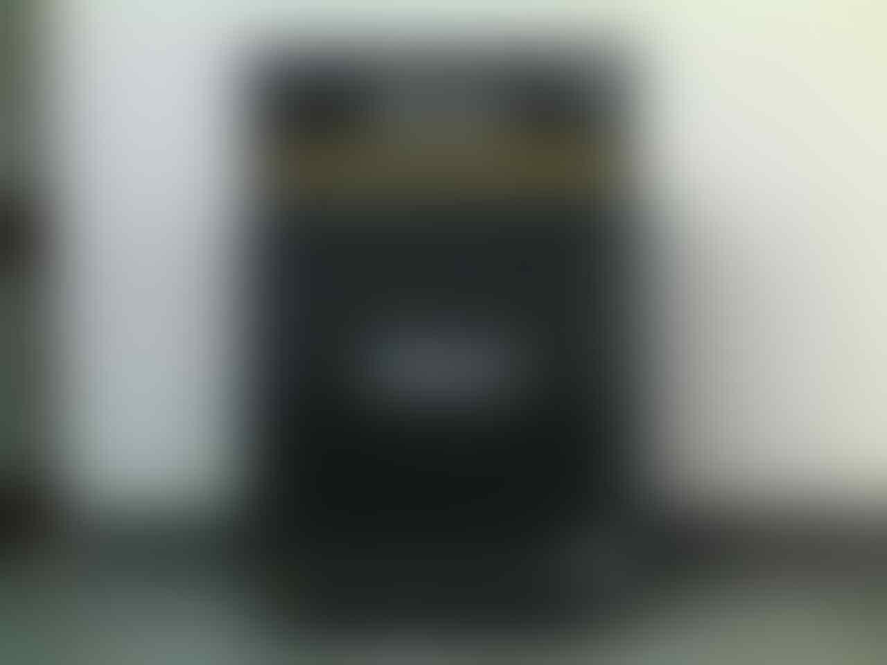 HEAD CABINET MARSHALL JCM 900