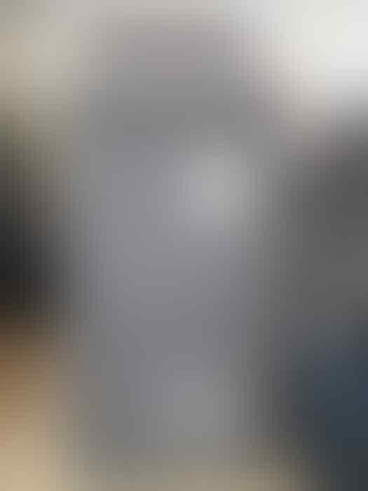 HEAD CABINET HARTKE XL SERIES (810XL) LIKE NEWS