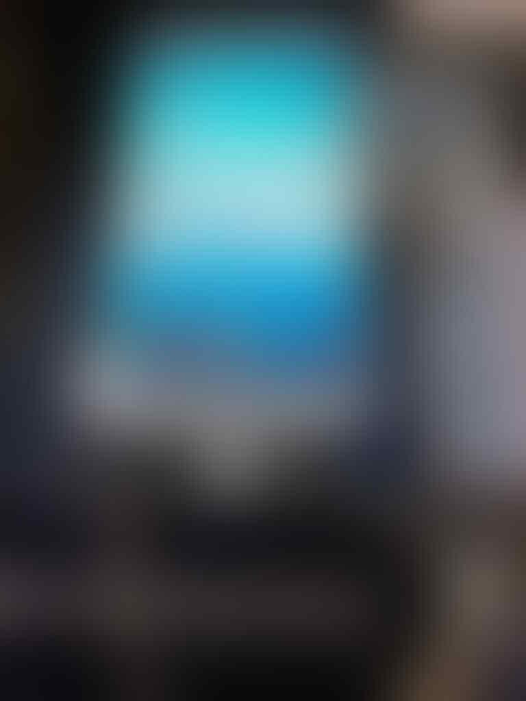 Samsung Galaxy Mega 6,3 Inch Bisa Kredit Proses Cepat