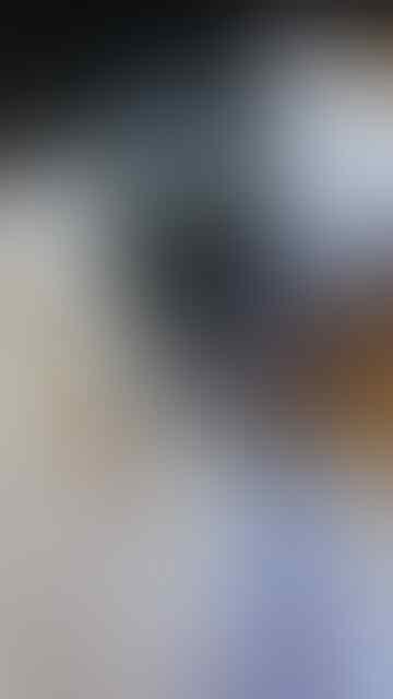 Cyrus Chat - Dual BBM Cibinong