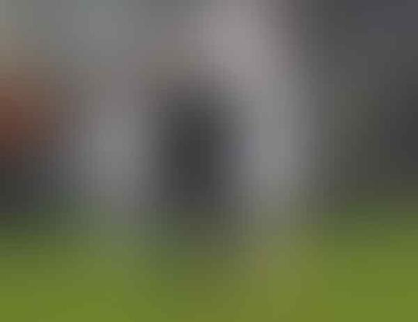 ★~~ REAL MADRID Club de Fútbol -- Temporada / 2013-2014 ~~★ - Part 1