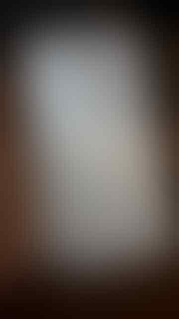 WTS 2nd Samsung Galaxy Grand White Ex Cewek