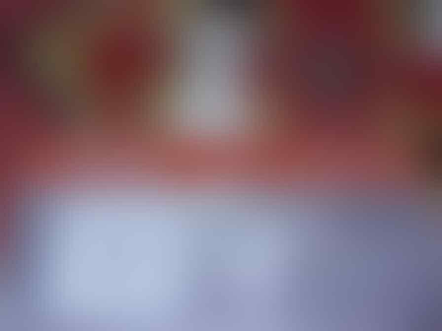 LELANG BATU PERMATA NATURAL 100% 27 ITEM OB MULAI 50RB TUTUP 02-05-14 21:00 wib
