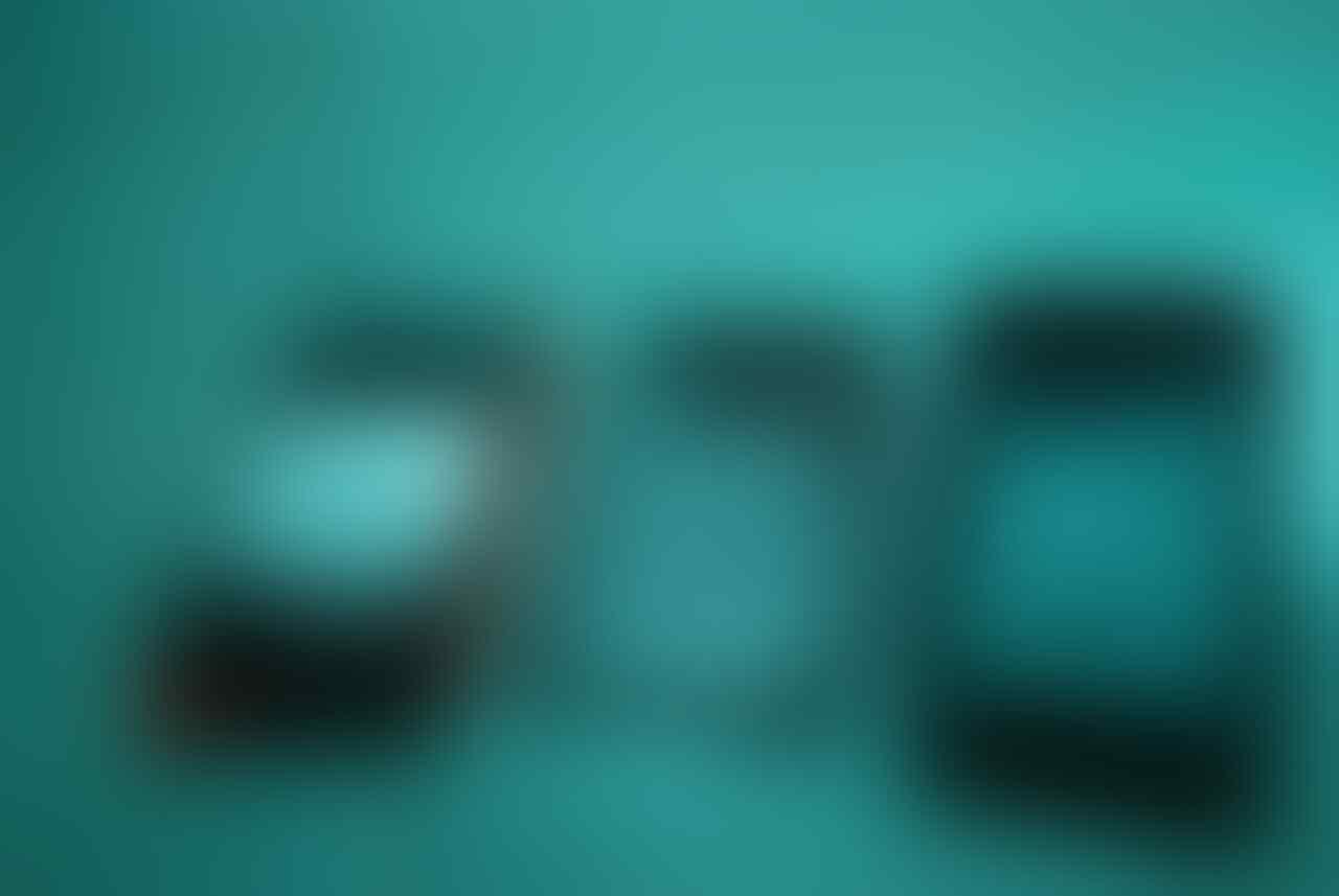 HP outdoor Sony Xperia Active ST17, segel siap celup gan
