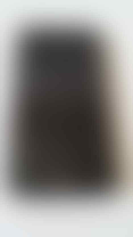 LG G2 Black 32GB [Knock Code]