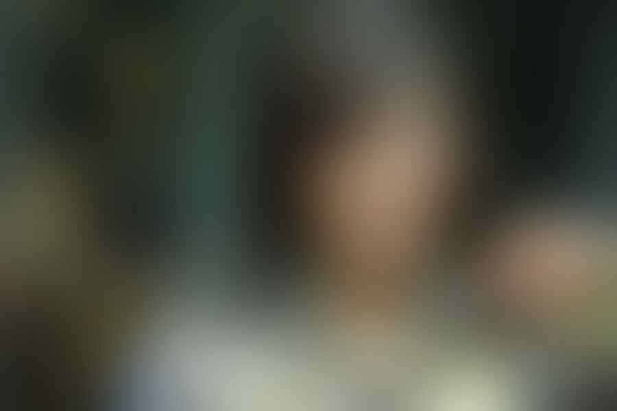 [Breaking News] Briptu Eka Frestya Menikah, Lelaki Indonesia Berduka