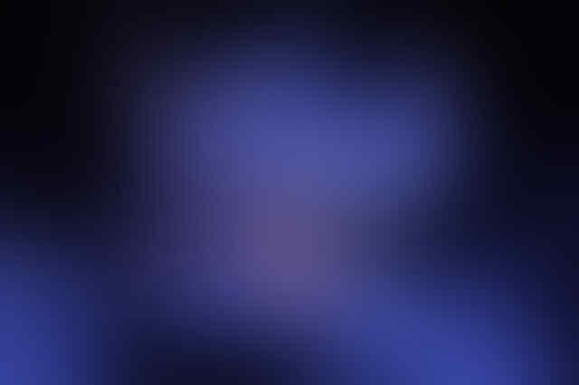 [Karena Lava warna merah udah mainstream] Indahnya Lava Biru di Kawah Ijen, INDONESIA