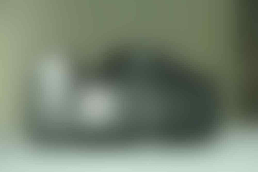 [Cilacap-OFFICIAL] ۩ Pusat Jual Beli Online Cilacap & Sekitarnya ۩