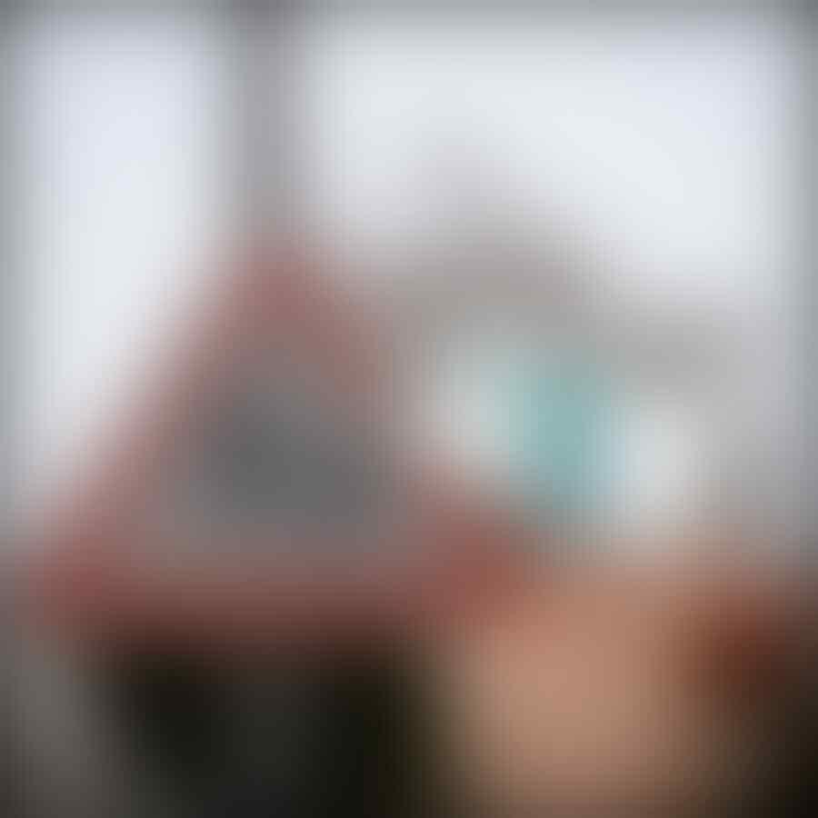 Disaat Gambar-Gambar Ini Diletakkan di Background yg Tepat(Keren gan!)
