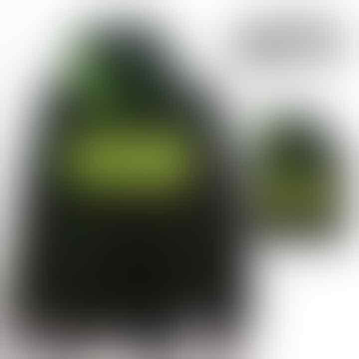 Grosir Jaket & Tas Vans, Adidas, Nike, DC Parka, Supreme, KTM, Alpinestar, Harrington