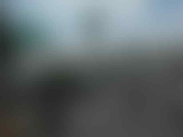Melihat Indahnya Pesona Kabupaten Kuningan di Timur Jawa Barat