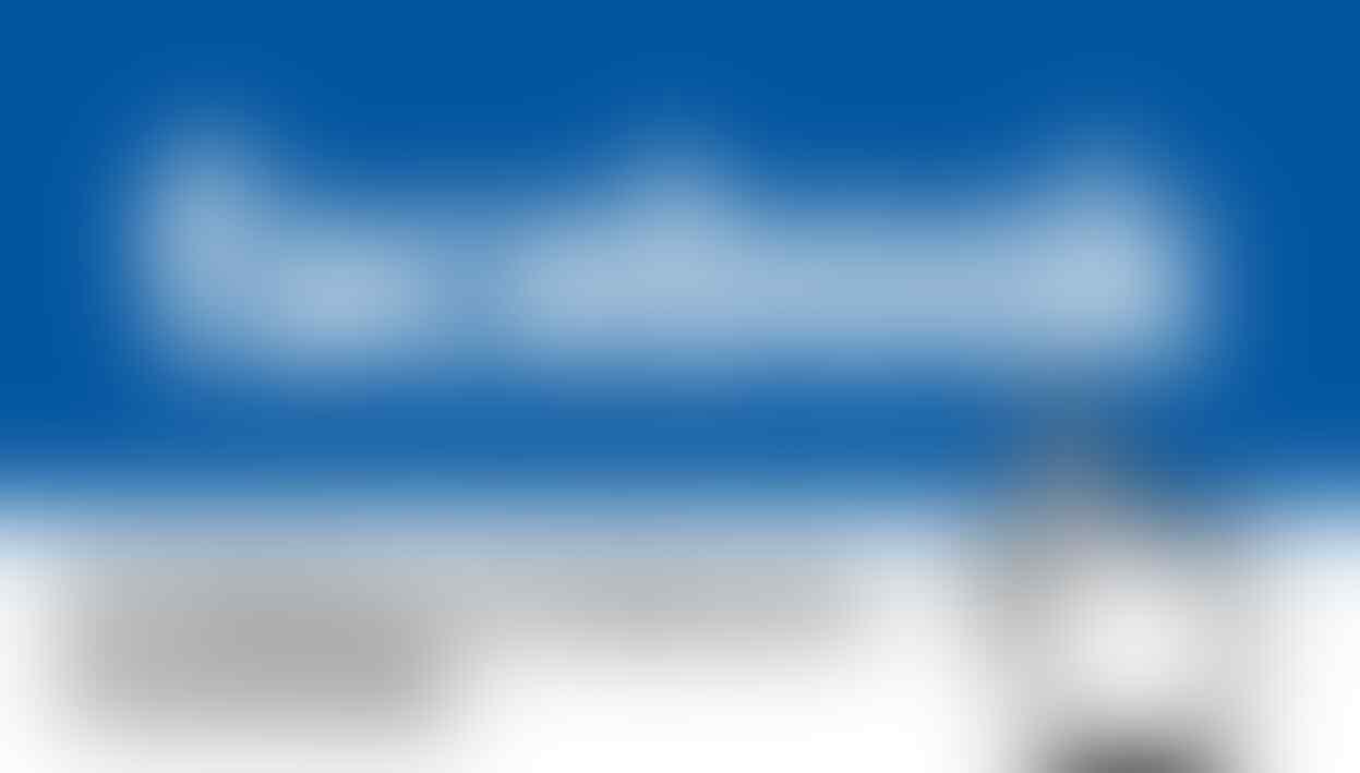 ~๑ஜ۩۞۩ஜ๑~{OFFICIAL LOUNGE}-{LG Optimus G - Live Without Boundaries}~๑ஜ۩۞۩ஜ๑~