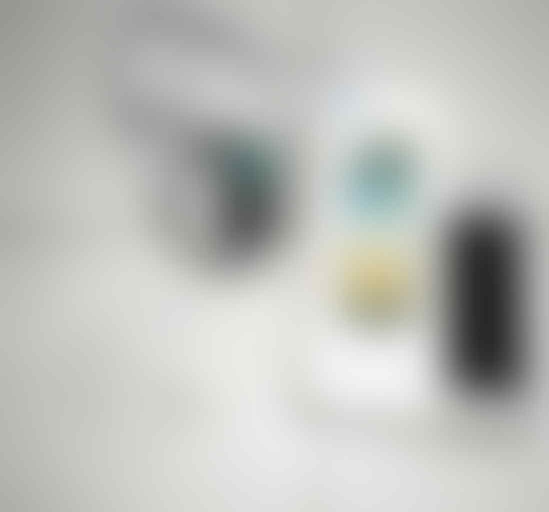 WTS Samsung Galaxy Ace 2 1,6Jta NEGO