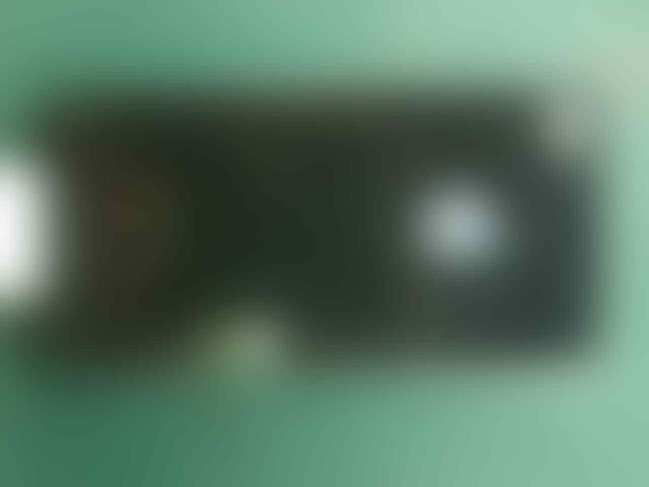 WTS_JUAL IPHONE CDMA 16GB BLACK