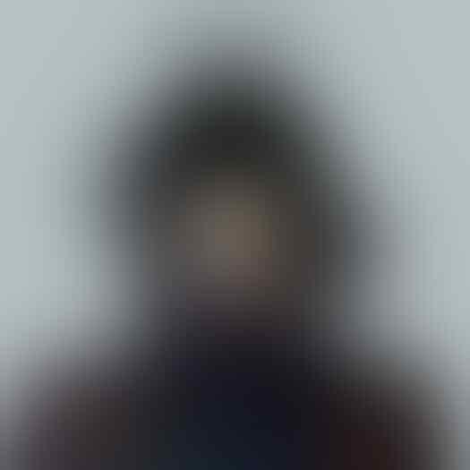 Michael Jackson Return with New Album XScape