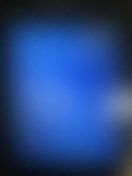 SAMSUNG GALAXY NOTE 2 (N7100/N7105) LTE SECOND. MULUS SEKALI