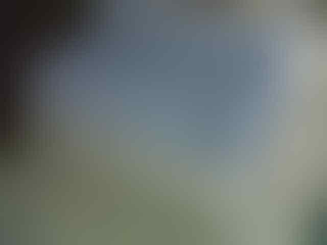 ►►► Kasur Angin Bestway ◄◄◄ Ready Stok semua Ukuran Harga Grosir