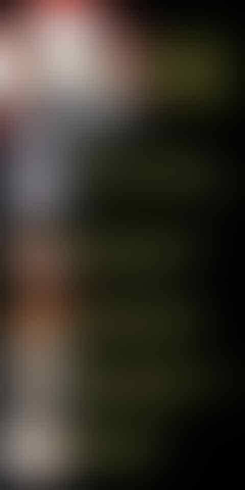 Jokowi Sindir Wacana 'Menteri Utama' Prabowo-Hatta