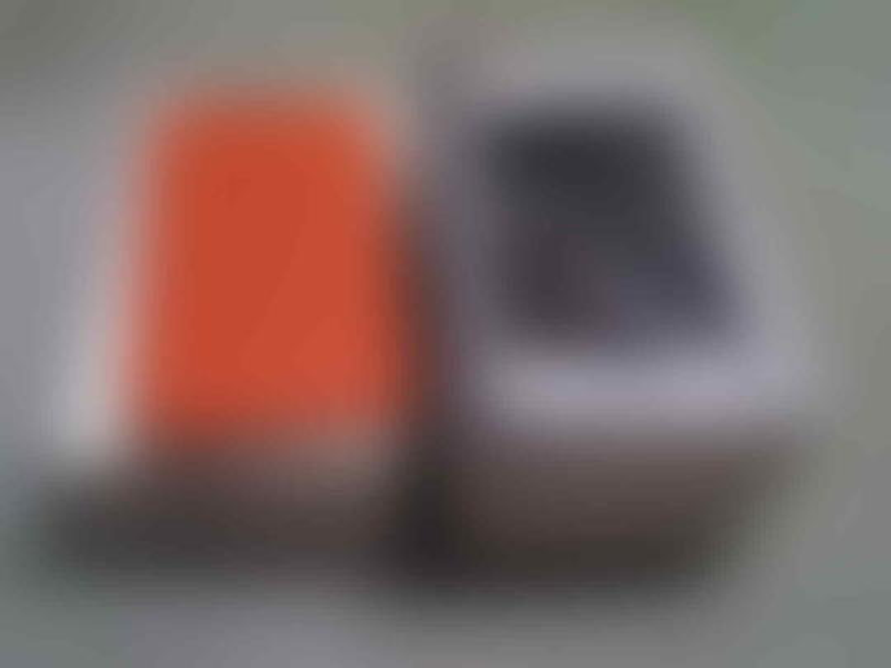Samsung Galaxy Note n7000 /Galaxy Note 1 white exSEIN Fullset masuk dulu gan