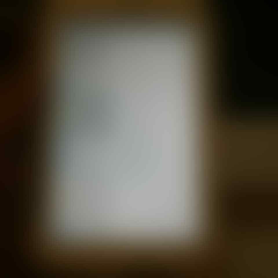 SAMSUNG GALAXY NOTE 8 LTE (N5100/N5120) SECOND. MULUS