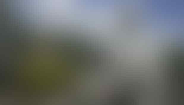Hari Ini 8 Tahun Lumpur Lapindo! (Melawan Lupa)