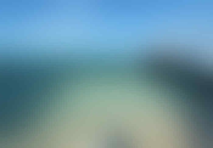 WTS Filter CPL Marumi 77mm