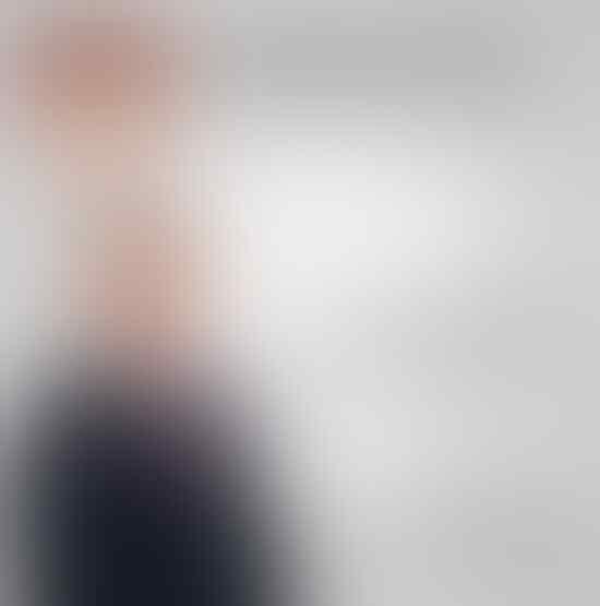 Kaskus pilih siapa sebagai Calon Presiden Indonesia