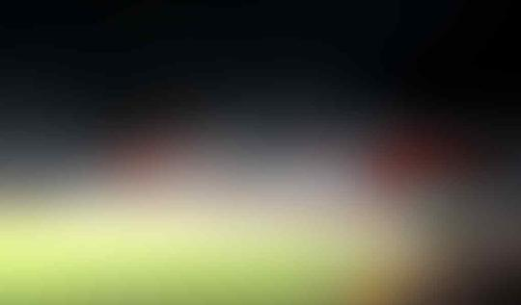 [MIKIR] Apa yang terjadi jika Indonesia juara piala dunia