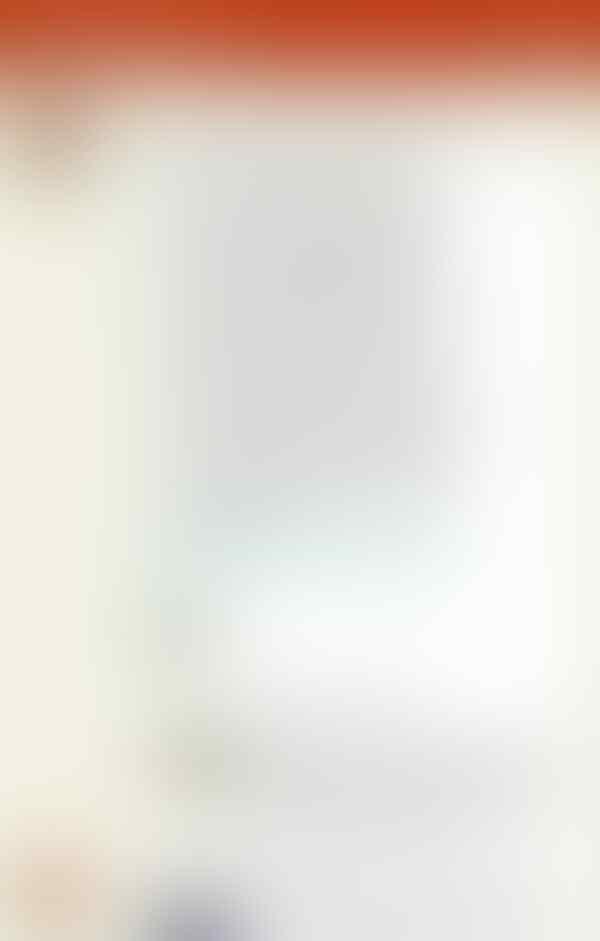 "[HToTM] Thread-Thread Paling ""Membangun"" di Bulan April 2014"