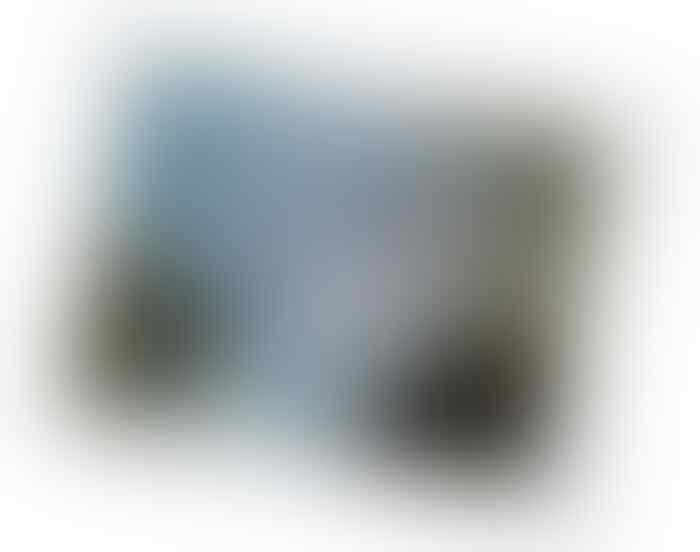 SALE RAMADHAN !! MOTO G XT-1033 | MOTO RAZR M XT-907 | MOTO ATRIX HD MB886 MURAH