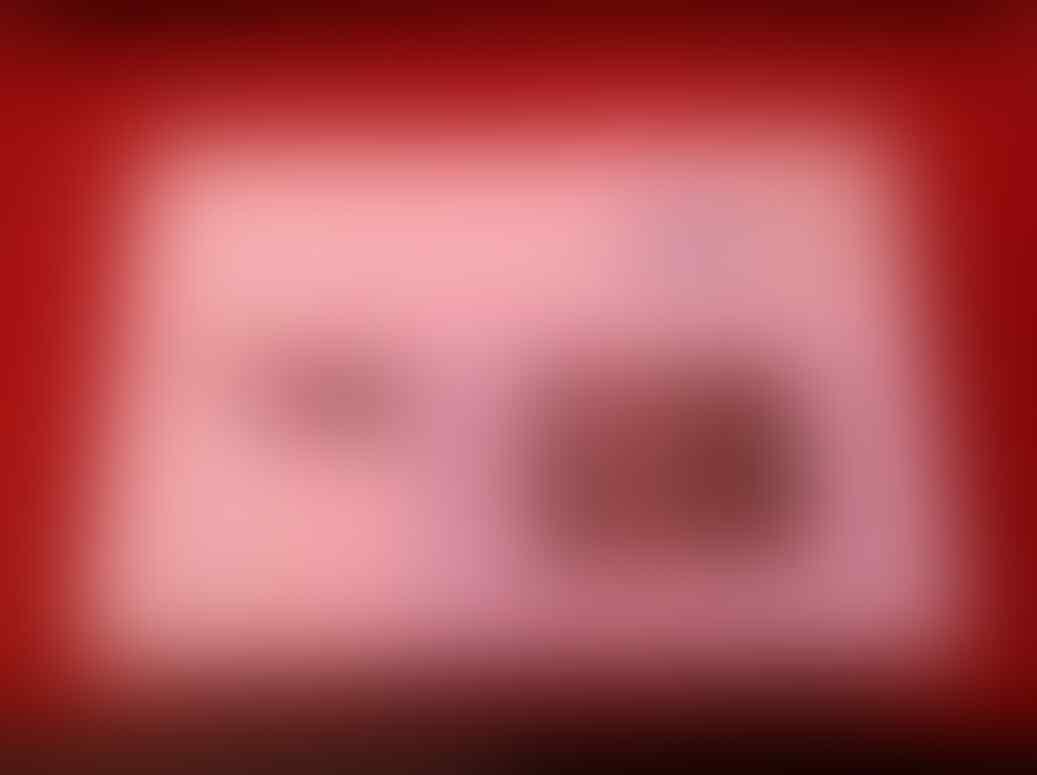 Xioami MIpad 16GB / Xiaomi MI3 / Xiaomi Redmi 1S All New Garansi Murah Promo Natal