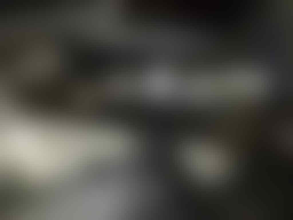 [ WTS ] PHENOM X6 1055 + MSI 790FX-GD70 Mobo sangar d jamannya :D