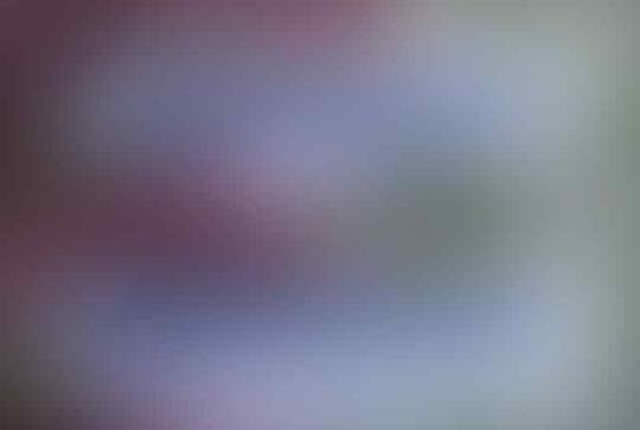 Sony Walkman Xperia E1 Dual D2105 JOGJA Muraahh + BONUS...!!!