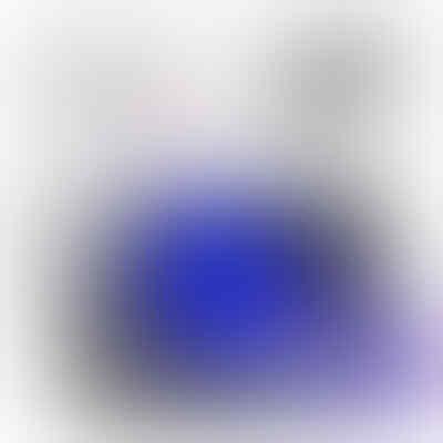 PUSAT STROBO - GRILL - KABIN - LED - BLITZ - FEDERAL SIGNAL - CAMPUR2 - MURAH!!!!