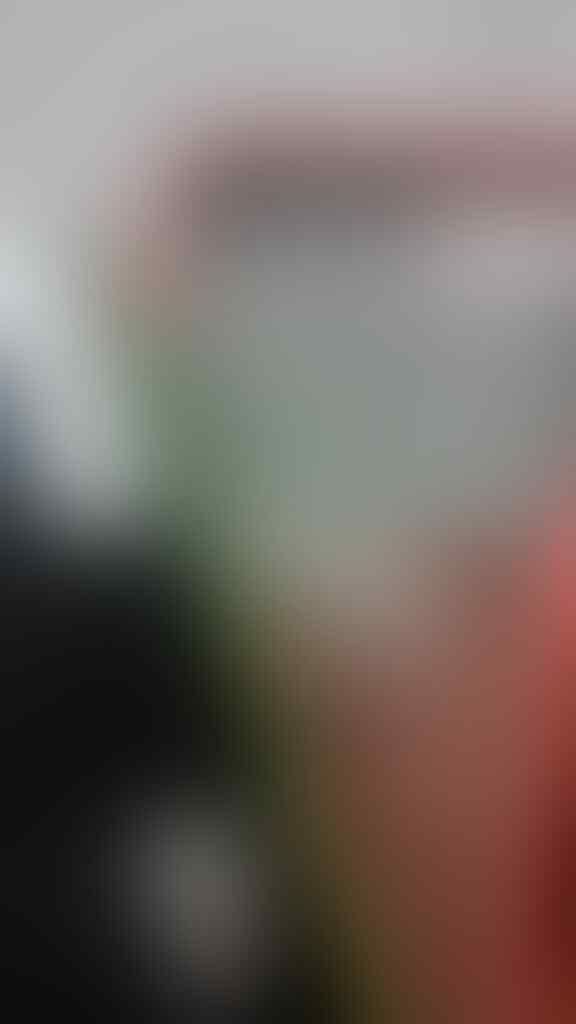 ◼︎◼︎ Apple   Iphone 5C Green murah ◼︎◼︎