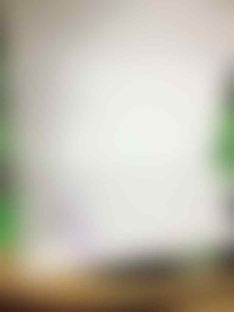 WTS Razer Electra – Analog Music & Gaming Headphones ! ! Kondisi 98% Terawat !