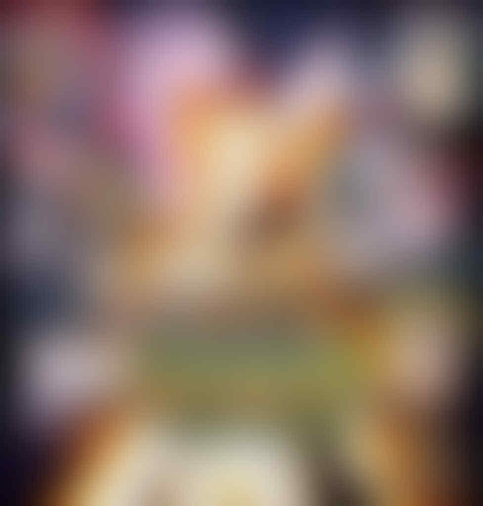 [Official Thread]Naruto Shippuden: Ultimate Ninja Storm Revolution [PC]