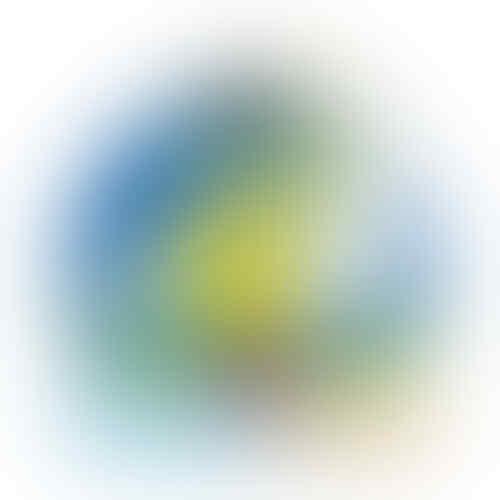 Salon Kaskus - menerima Request Avatar - Part 1