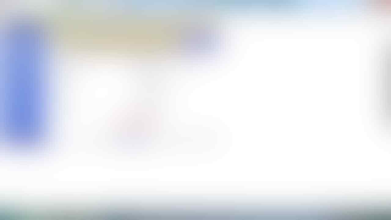 DISTRIBUTOR REPLIKA SAMSUNG IPHONE REPLIKA . HARGA SUPER MURAH MERIAH MUNTAH CEBOL ||