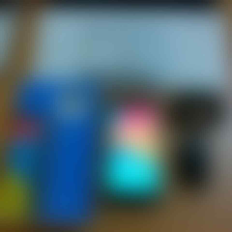 LG GOOGLE NEXUS 5 PUTIH SECOND. MULUS 99 DAN GARANSI 7 BULAN LAGI